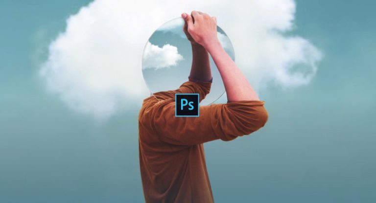 5 Bad Photoshop Mistakes & Habits You Need to Break Today